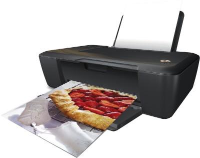 HP-Deskjet-2020hc-Printer