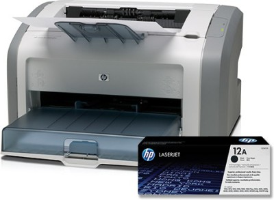 HP-LaserJet-1020-Plus-Printer