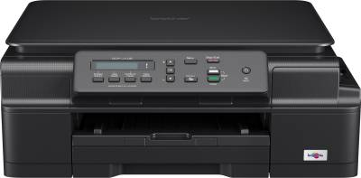 Brother-DCP-J105-Multi-function-Inkjet-Printer
