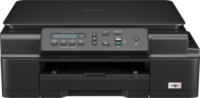 Brother-DCP-J105-Multi-function-Inkjet-Printer