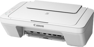 Canon-MG2970-Multi-Function-Printer