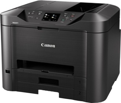 Canon-MAXIFY-MB5370-All-in-One-Inkjet-Printer