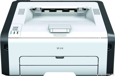 Ricoh-SP-210-Printer
