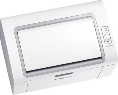 Samsung-ML-2166-Laser-Printer