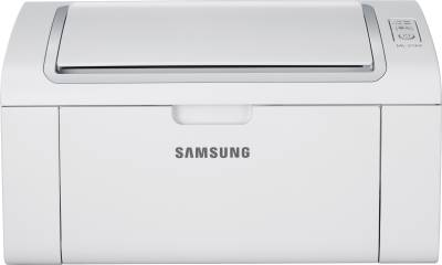 Samsung-ML-2166-Laser-Printer