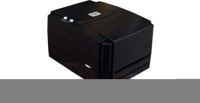 TSC TTP-244 PRO Single Function Printer(Black)