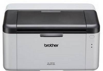 Brother-Hl-1201-Laserjet-Printer