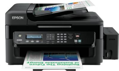 Epson-L550-All-In-One-Printer