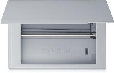 Samsung-SCX-3401-Multifunction-Laser-Printer