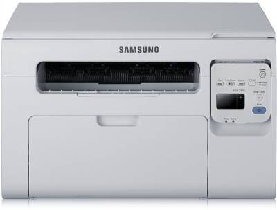 Samsung-SCX-3401-Multifunction-Laser-Printer