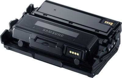 Samsung-M3320-SL-M3320ND/XIP-Single-Function-Laser-Printer