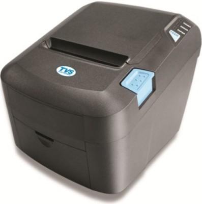 TVSE RP 3200 Star Single Function Printer(Black)
