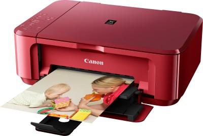 Canon-Pixma-MG3570-Printer