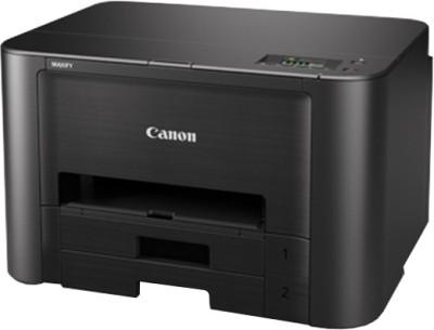 Canon-MAXIFY-iB4070-Inkjet-Printer