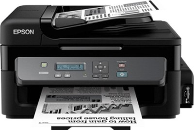 Epson-M200-Monochrome-Printer