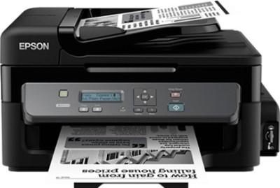 Epson M200 Printer