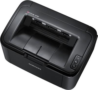 Samsung-ML-1676-Printer