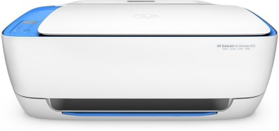 HP-DeskJet-Ink-Advantage-3635-All-in-One-Printer