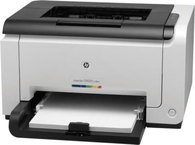 HP-LaserJet-Pro-CP1025-Color-Printer