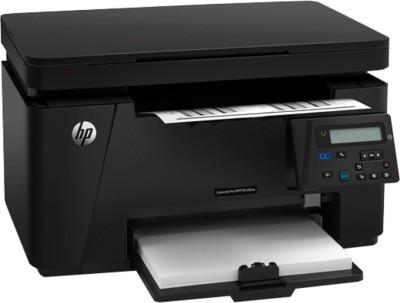 HP-LaserJet-Pro-MFP-M126nw-Multifunction-Printer-(CZ175A)