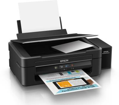 Epson-L360-All-in-one-Printer
