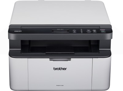 Brother-DCP-1514-Multifunction-Printer