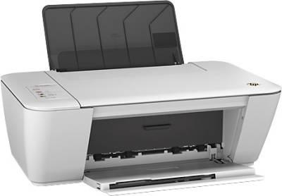 HP Deskjet 1515 Multifunction Printer Image