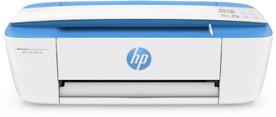 HP DeskJet Ink Advantage 3775 Printer
