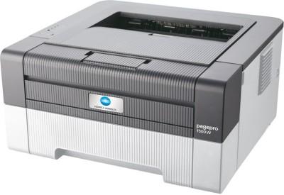 Konica-Minolta-Pagepro-1500W-Laser-Printer