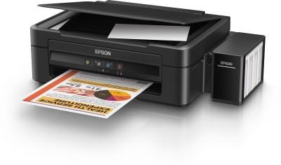 Epson-L220-Inkjet-All-in-one-Printer
