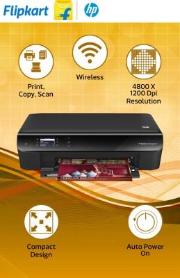 HP-Deskjet-3545-Multifunction-Printer
