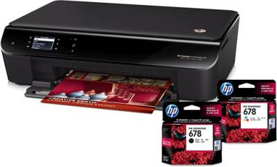 HP-Deskjet-3545-Multifunction-Printer
