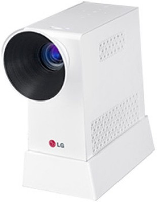 Projector price in india offers upto 70 off rs 75 cashback for Exterior 400 image projector price