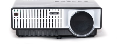 XElectron XEUC104 Projector(Black) at flipkart