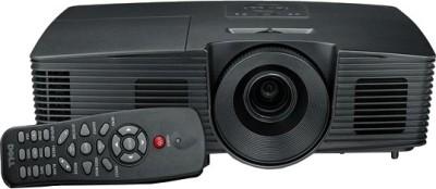 Dell 1220 Projector(Black)