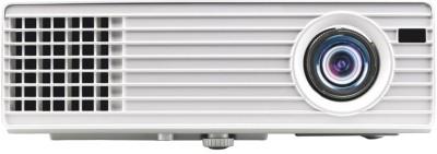 Hitachi CP-DX300 Projector(White)