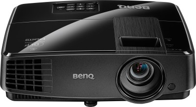 BenQ MS521P Projector