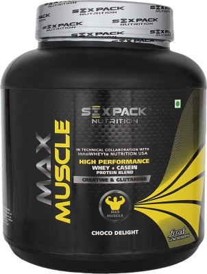 https://rukminim1.flixcart.com/image/400/400/protein-supplement/3/h/a/10163-choco-six-pack-nutrition-2-original-imaecgsh3me4jkhp.jpeg?q=90