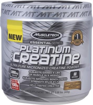 https://rukminim1.flixcart.com/image/400/400/protein-supplement/a/d/6/platinum-100-creatine-unflavored-muscletech-400-original-imaeatux76qfhzhp.jpeg?q=90