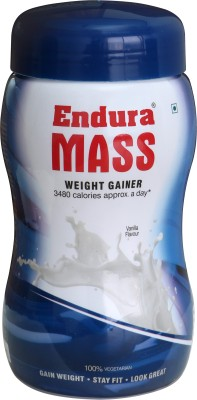 https://rukminim1.flixcart.com/image/400/400/protein-supplement/a/u/p/10003-endura-500-original-imaeffyngfgypnau.jpeg?q=90