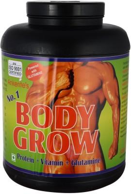 https://rukminim1.flixcart.com/image/400/400/protein-supplement/b/y/h/no-1-body-grow-ankerite-original-imaer6h2gtdqrux4.jpeg?q=90