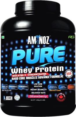 https://rukminim1.flixcart.com/image/400/400/protein-supplement/e/v/a/aminoz-pure-2-2lb-strawberry-strawberry-aminoz-1-original-imaefggqbycuuz6g.jpeg?q=90