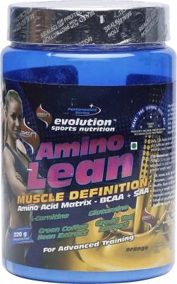 https://rukminim1.flixcart.com/image/400/400/protein-supplement/f/j/f/amino-lean-orange-esn-220-original-imaebfhvqh6zggqp.jpeg?q=90