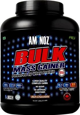 https://rukminim1.flixcart.com/image/400/400/protein-supplement/g/s/y/aminoz-bulk-3-3lb-chocolate-chocolate-aminoz-1-5-original-imaefggqe3g8tr6d.jpeg?q=90