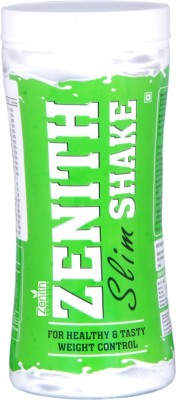 https://rukminim1.flixcart.com/image/400/400/protein-supplement/g/z/4/4400291313-zenith-nutrition-500-original-imaekst4bnszvxbh.jpeg?q=90