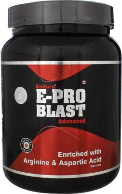 Endura E Pro Blast Advanced Supplements (1Kg, Chocolate)