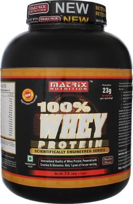 https://rukminim1.flixcart.com/image/400/400/protein-supplement/j/4/x/10013-chocolate-matrix-nutrition-2000-original-imaechhcjnp7wchu.jpeg?q=90