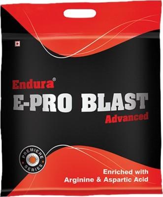 Endura E Pro Blast Advanced (3Kg, Banana)