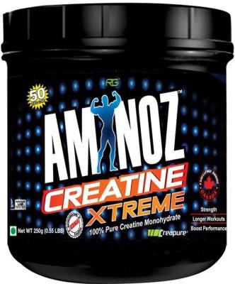 https://rukminim1.flixcart.com/image/400/400/protein-supplement/s/q/r/aminoz-creatine-xtreme-250gm-unflavored-aminoz-0-25-original-imaefggqqdgvmfb5.jpeg?q=90