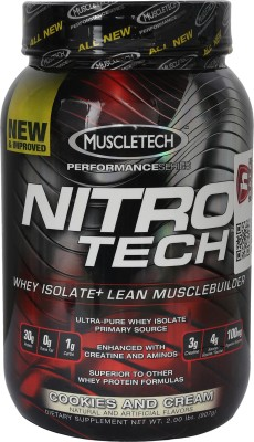 https://rukminim1.flixcart.com/image/400/400/protein-supplement/s/y/j/nitrotech-perf-series-cookies-cream-muscletech-907-original-imaeatuxzy4b7f3j.jpeg?q=90